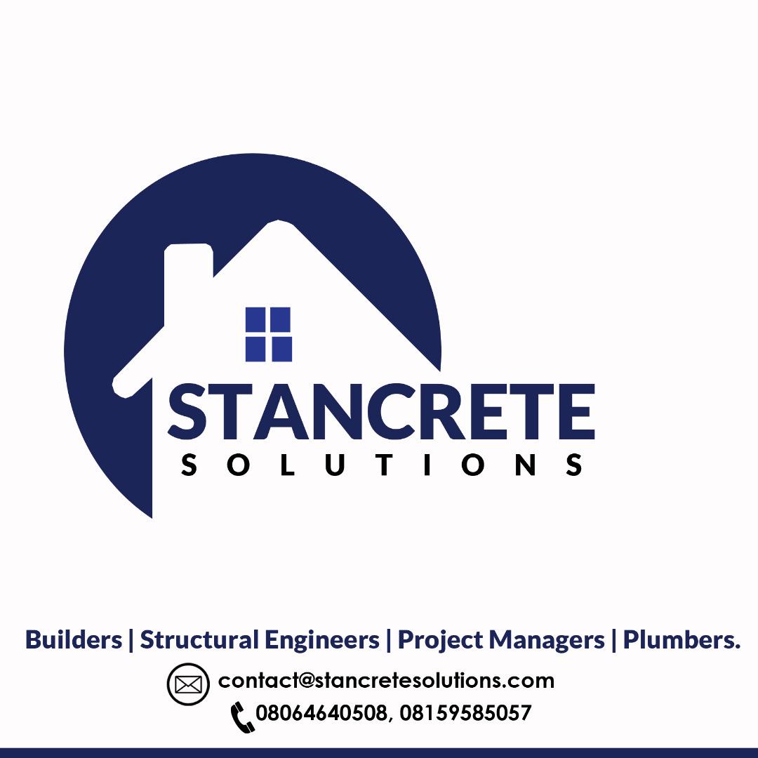 StanCrete Solutions