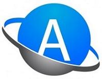 Abiolian Solutions Enterprise