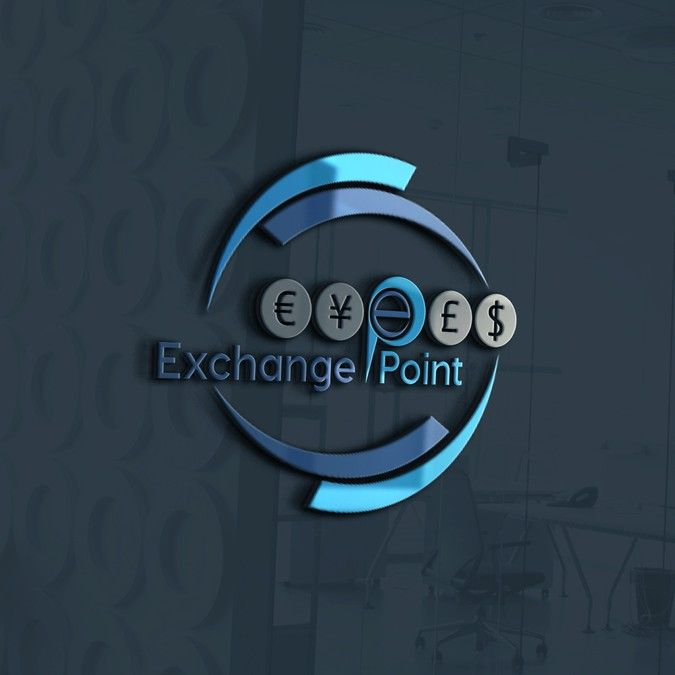 Eagle Valley Exchange