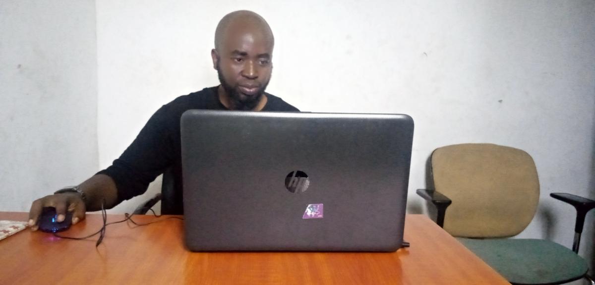 Oguguo Iwuchukwu