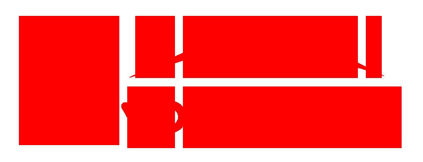 Cybertruss